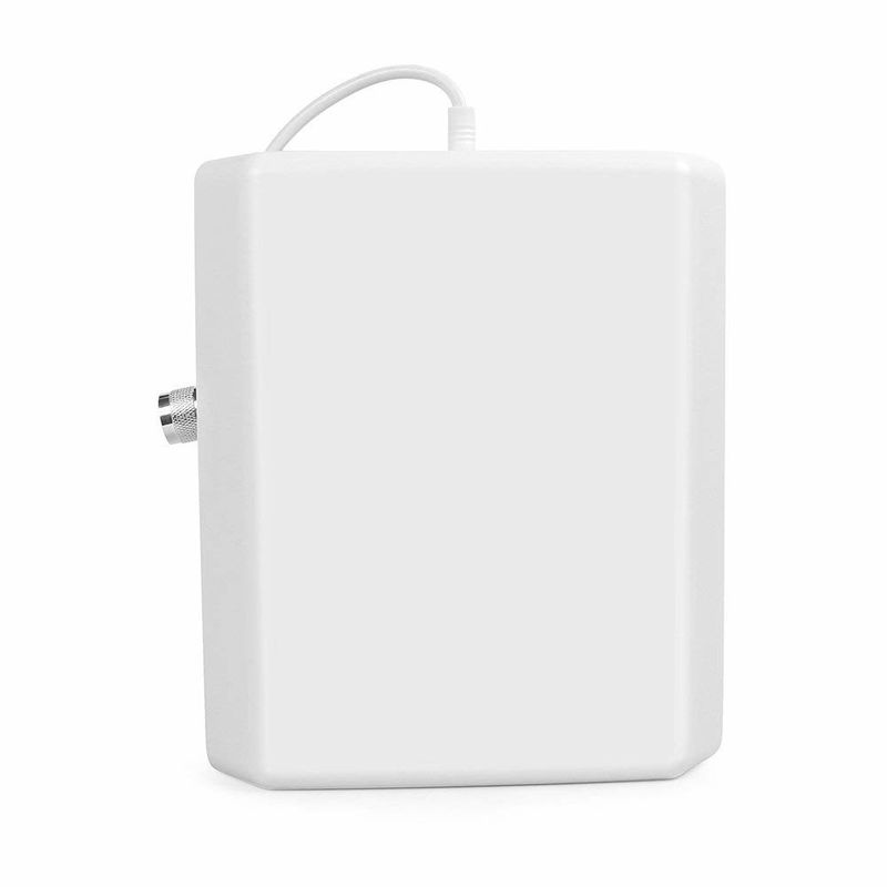 5G LTE Wall Mount panel Antenna coverage 698MHz - 4000MHz outdoor directional antenna