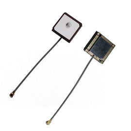 1575.42MHZ GPS GLONASS Antenna IPEX Connector For GPS Module